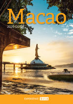 Macao Guide 2020